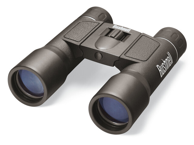 Bushnell Powerview Fernglas 16 x 32